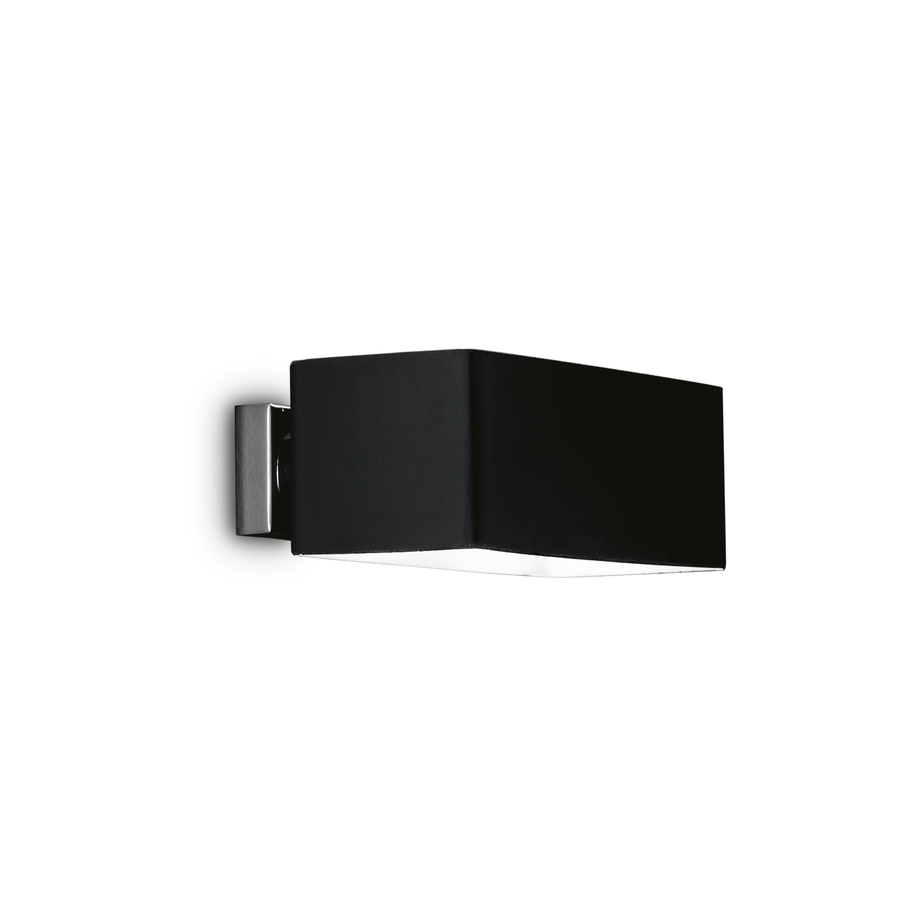 BOX AP2 NERO